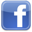 Joellyn Wittenstein Schwerdlin - Facebook