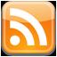 Joellyn Wittenstein Schwerdlin - RSS Feed
